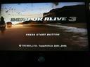 Gra na konsolę Xbox Dead Or Alive 3