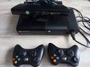 XBOX 360 500G RGH 2 x Pad +Kinect Gratis 85 Gier