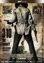 NOWY DVD 3:10 do Yumy R. Crowe
