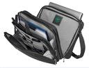 TORBA Notebook Laptop 17'' Wenger Legacy SWISSGEAR