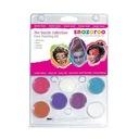 Snazaroo Błyszczące Farby Do Malowania Twarzy
