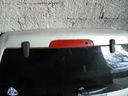 Ford Escape 09r zawias szyby tył klapa