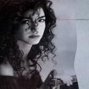 Gloria Estefan - Cuts Both...(Lp U.K.) Super Stan
