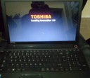TOSHIBA C50-A-1