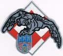 60 Lotniczy Pułk Szkolny Radom