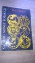 KATALOG MONET POLSKICH 1632 - 1648