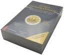 6.cm.G.SCHON, KATALOG MONET EURO 1999-2013
