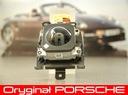 Porsche Cayenne 958 Czujnik Pomiaru Odległości ACC
