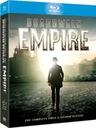 Boardwalk Empire - Season 1-2 Complete [Blu-ray] [