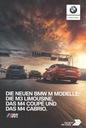 *** BMW M3 LIMOUSINE M4 COUPE & CABRIO     201