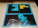 JERRY LEE LEWIS - GOLDEN ROCK N ROLL HITS - MINT