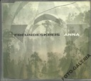 FREUNDESKREIS - ANNA / CD1530