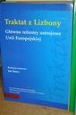 Traktat z Lizbony - Barcz