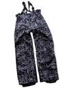 Spodnie narciarskie , rozmiar 146/152cm,