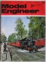 MODEL ENGINEER nr 3496 1974