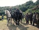 DVD Tv Series - Last Kingdom Season 2