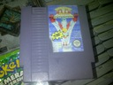 Captain Planet and the Planeteers / NES