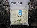 Vogelgrit 1 kg dla ptaków   BACKS !!!