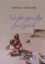 Z dziejów polskiej prasy dla dzieci 1824-1939