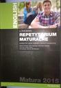 REPETYTORIUM MATURALNE PEARSON English