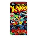 Etui iphone 5 Marvel X-MEN