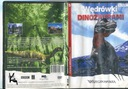 WĘDRÓWKI Z DINOZAURAMI DVD/ F0979
