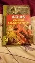Nowy. Atlas. Kamieni szlachetnych R. hochleitner