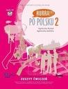 Agnieszka Jasińska  - Po polsku 2. Zeszyt ćwicze
