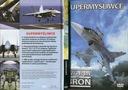 SUPERMYŚLIWCE DVD / MP1846