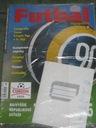 Futbal ! Liga SŁOWACKA 2005/06