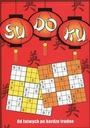 Sudoku Od łatwych po bardzo trudne