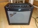 Fender mustang I v2 jak nowy