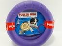 PULLER MIDI NOWY