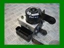 POMPA ABS 3M512M110JA 10.0970-0124.3 FOCUS MK2