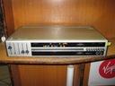 AMPLITUNER WEGA HiFi 3120 - NR D884