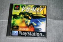 V-RALLY 97 CHAMPIONSHIP   Sony PlayStation   PSX