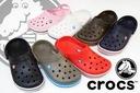 CROCS, BON, Voucher, kod rabatowy149zł