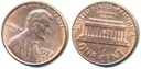 USA One Cent  /1 Cent / 1978 r. D