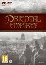 Oriental Empires [PC] (PL) NOWA STRATEGIA 4X