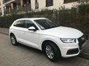 Audi Q5 2017 sprzedaż / wynajem