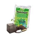 Tetra Pond AquaticCompost 4 l. - Aquatic Compost