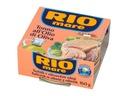 RIO MARE pyszny TUŃCZYK W OLIWIE z OLIWEK 160 g