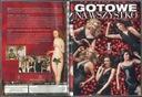 GOTOWE NA WSZYSTKO DVD / MP0412