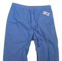 M Wygodne spodnie piżama Gap S 30-31 prosto z USA!