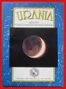 URANIA - 7/8-1992 (607/608) - ASTRONOMIA - OKAZJA!