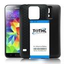 Bateria Samsung S5 i9600 TQTHL 6600 mAh