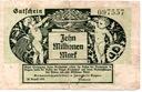 Niemcy 10 000 000 Mark 1923 P-S1103