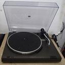 Gramofon Technics SL-303 VINTAGE