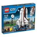 LEGO CITY 60080 PORT KOSMICZNY SKLEP POZNAŃ