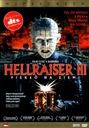 HELLRAISER III - PIEKŁO NA ZIEMI - HIT